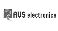 avs-electronics