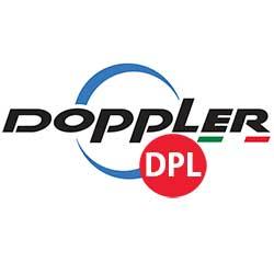 doppler-dpl
