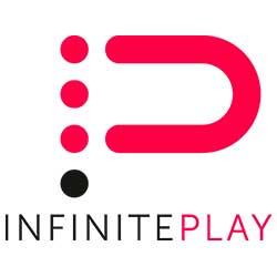infiniteplay