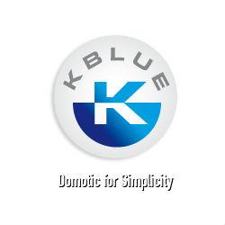 kblue