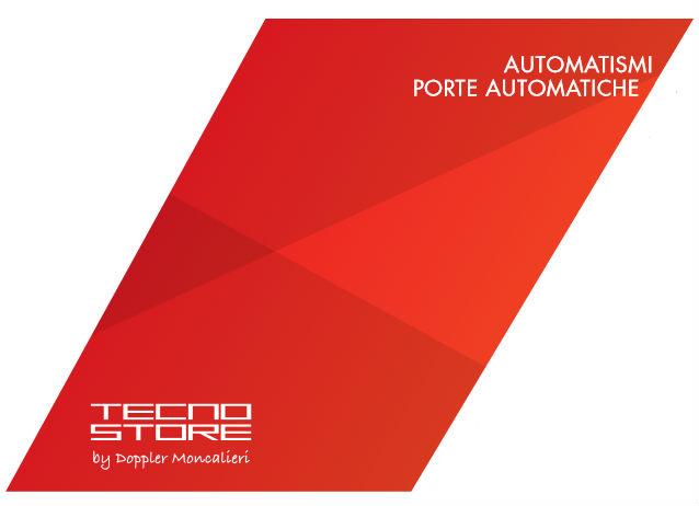 logo-automatismi