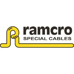 ramcro