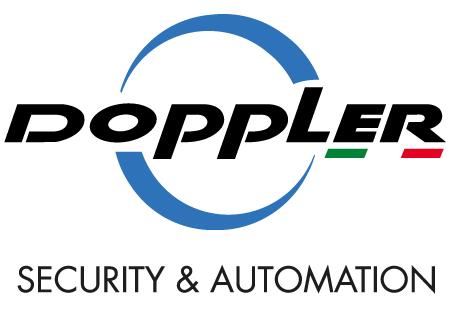 Prodotti per la sicurezza e l'automazione