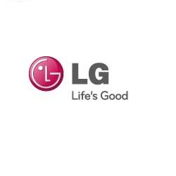 lg-per-sito