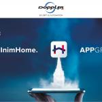 APP INIM HOME| INIM