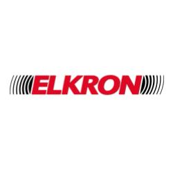 logo-elkron