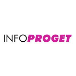 logo-infoproget