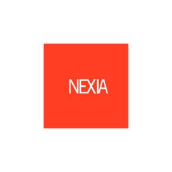 logo-nexia