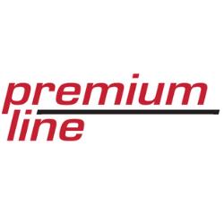 logo-premium-line