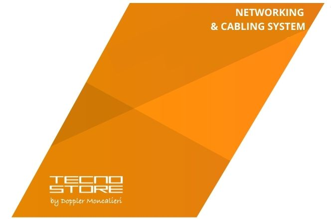 networking-cablink-system