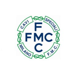 fmc-cavi
