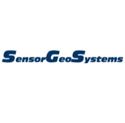 sensor-geo-systems