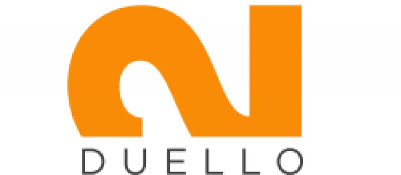 duello-4