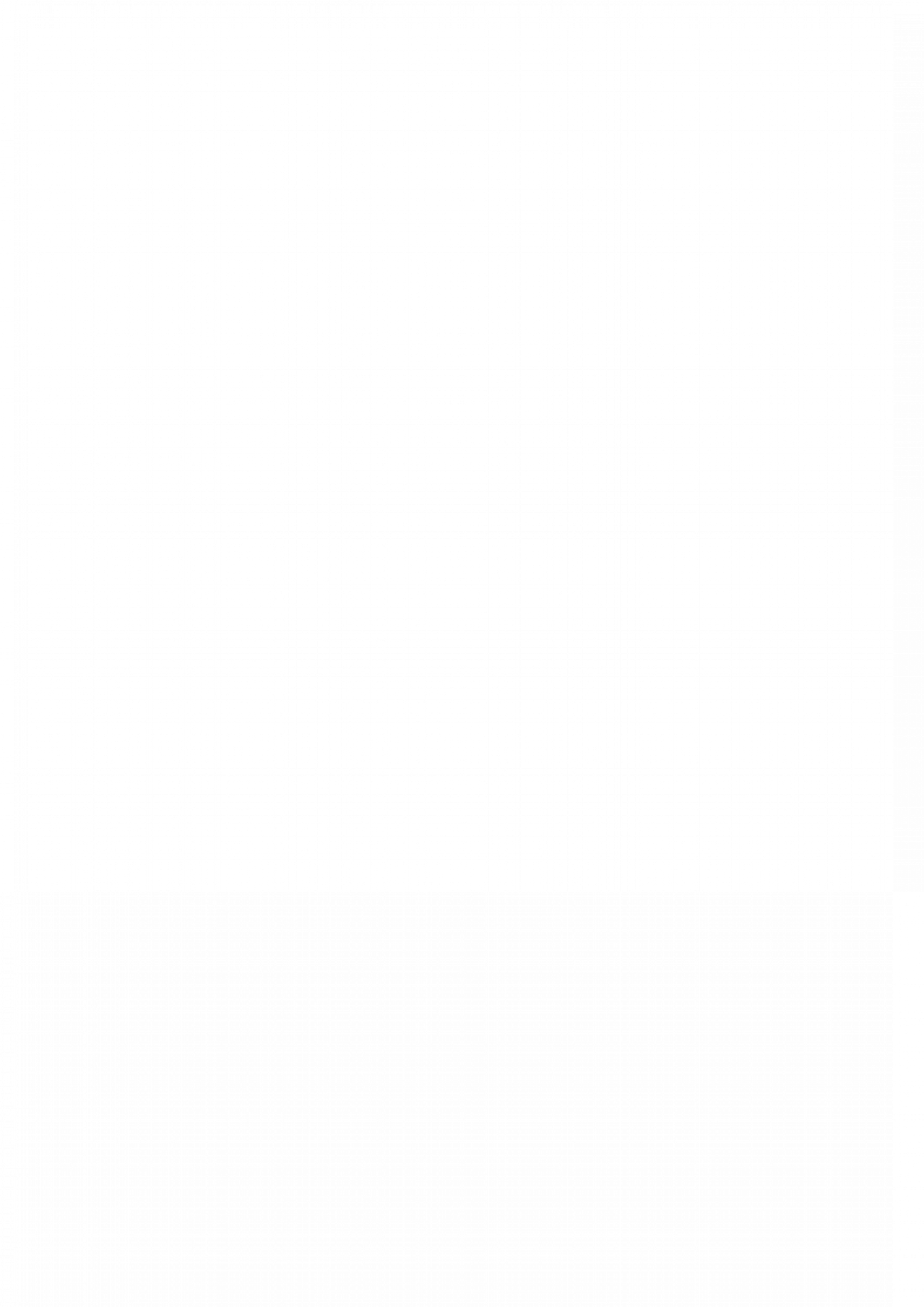 formazione-inim-base-e-avanzato-1