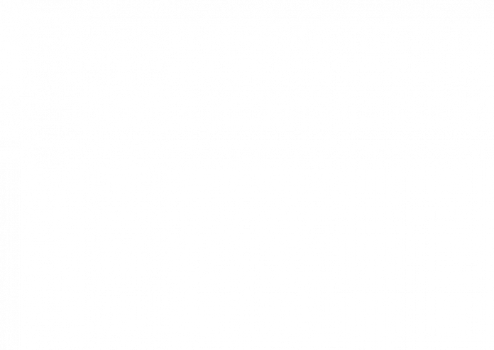 pieghevole-cardin-001