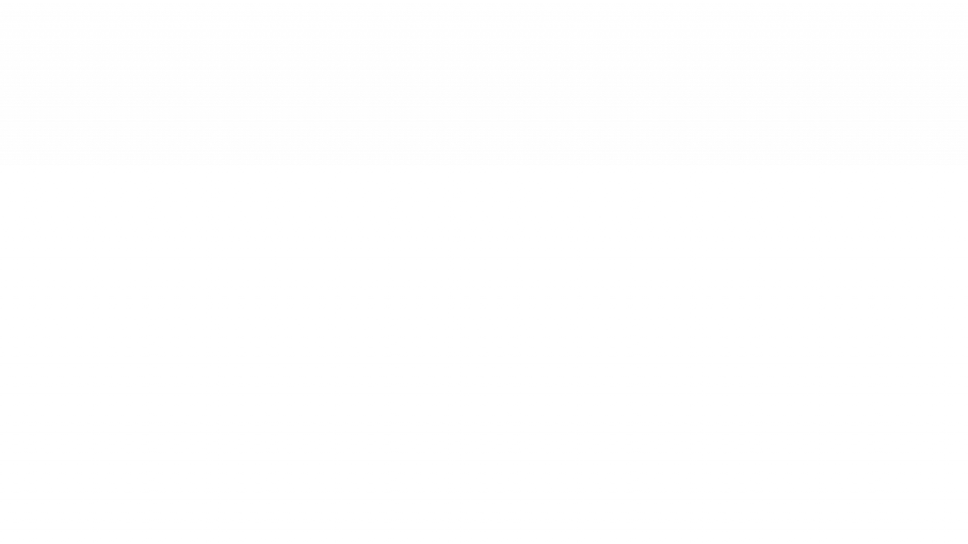 fibaro-sito