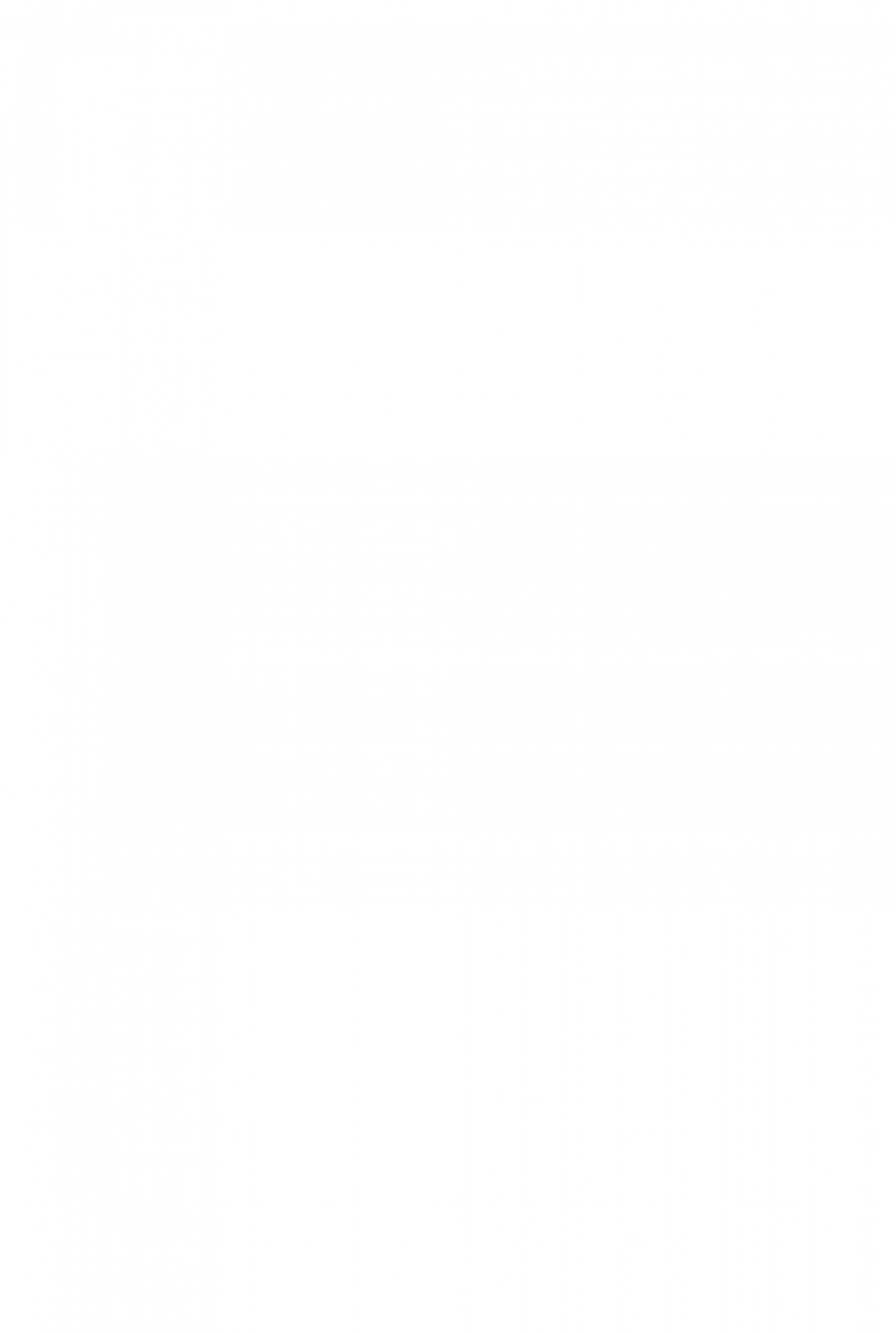 gian vito beretta