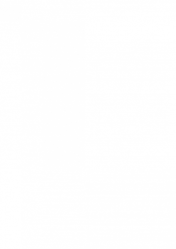 sol-doppler-cuneo