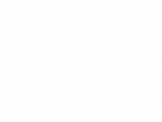 Offerta HIKVISION HIWATCH settembre e ottobre 2017