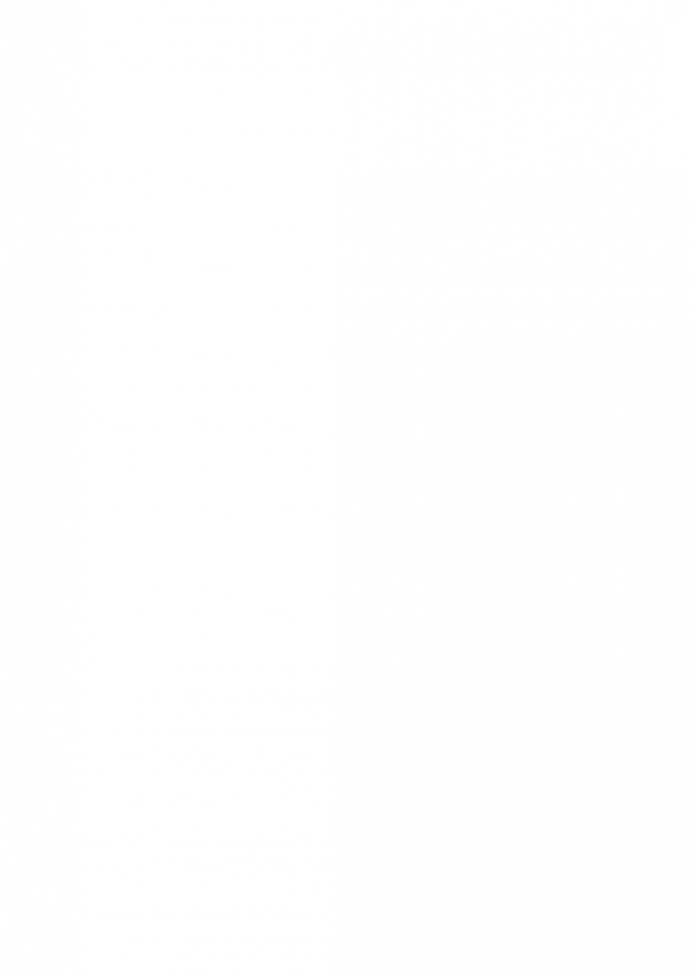 Tornelli …. da oggi disponibili in Doppler