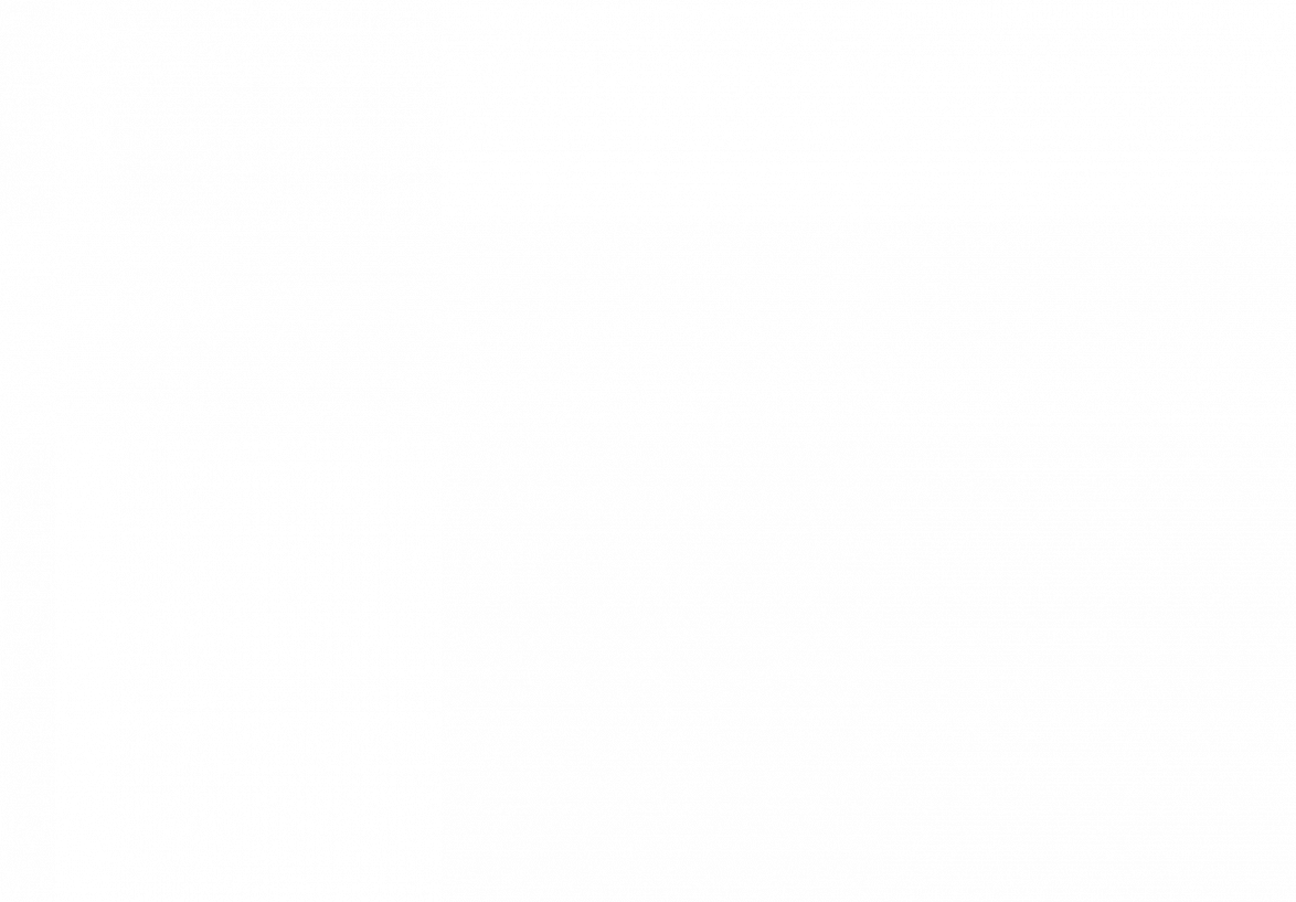 ja-10