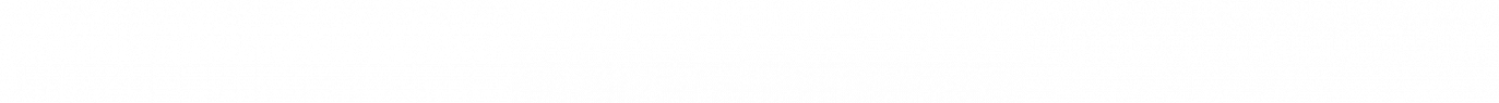 specifiche-key-pad